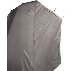 Outwell Scenic Road 300 Tenda interna